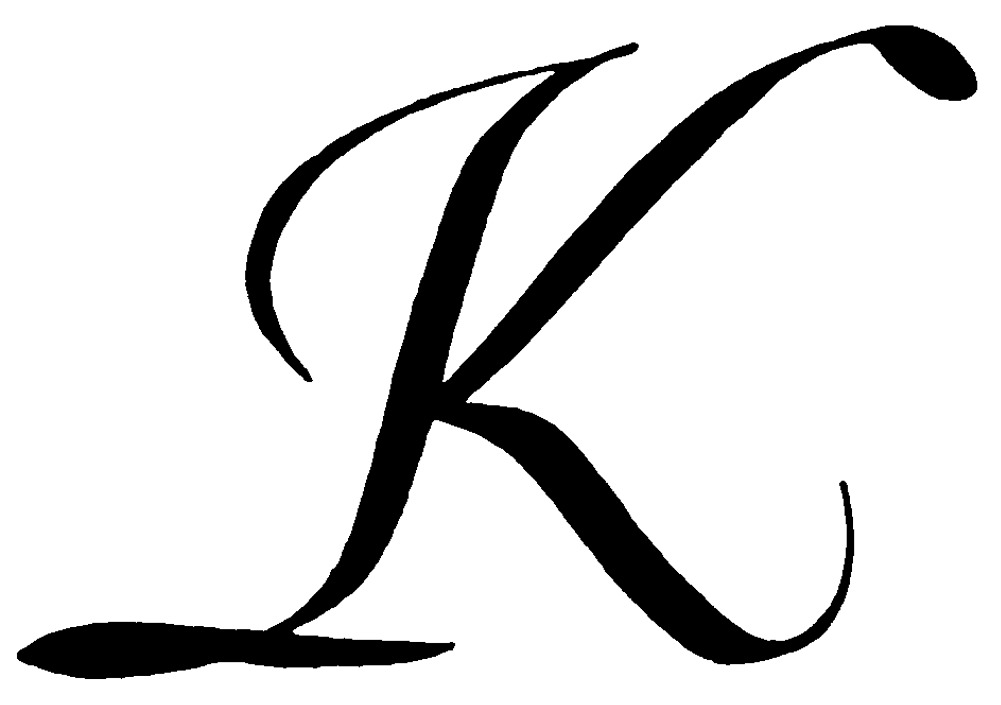 Clipart panda alphabet letter k png library download Clipart panda alphabet letter k - ClipartFest png library download