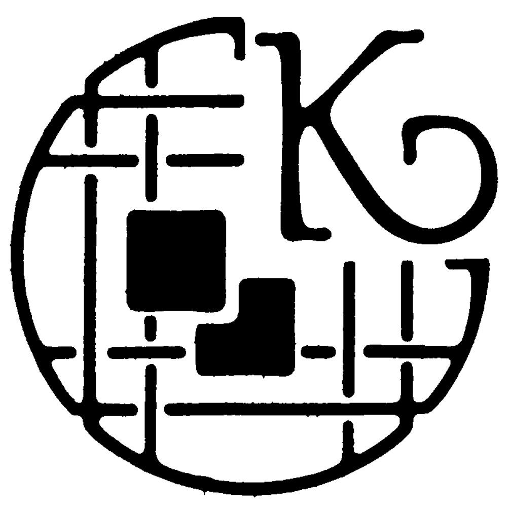 Clipart panda alphabet letter k jpg Clipart panda alphabet letter k - ClipartFox jpg
