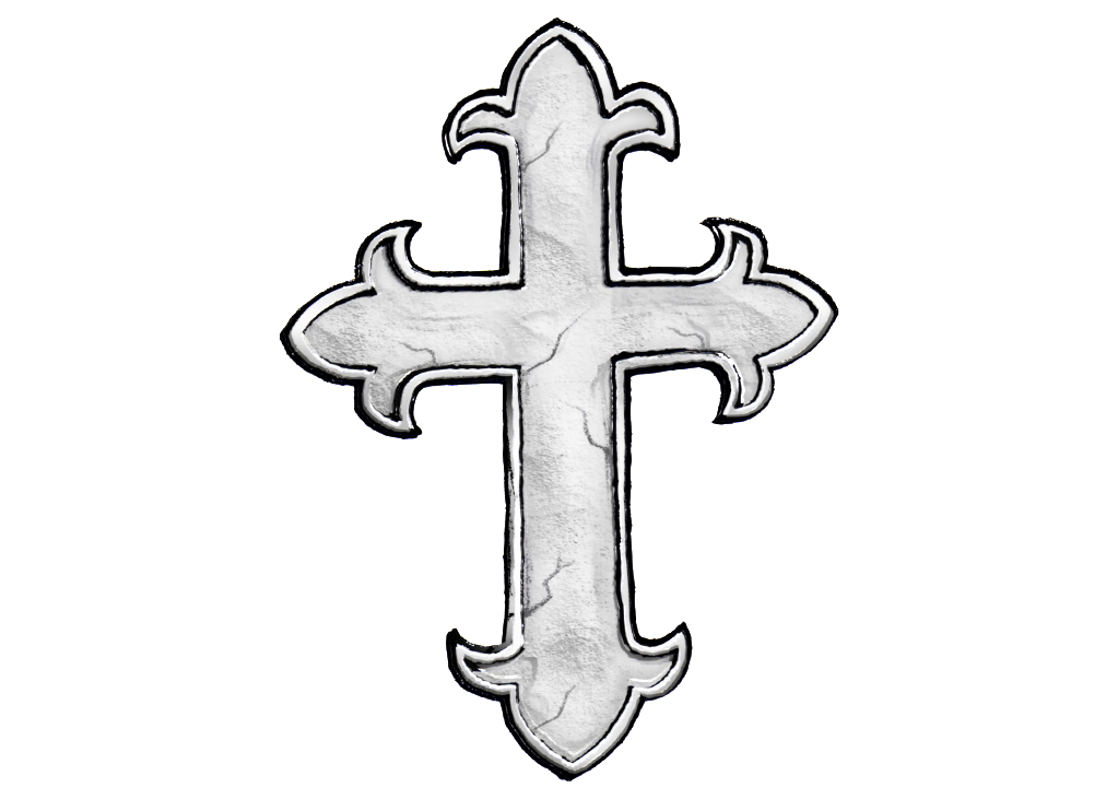 Clipart panda cross picture library Catholic Cross Pictures | Clipart Panda - Free Clipart Images picture library
