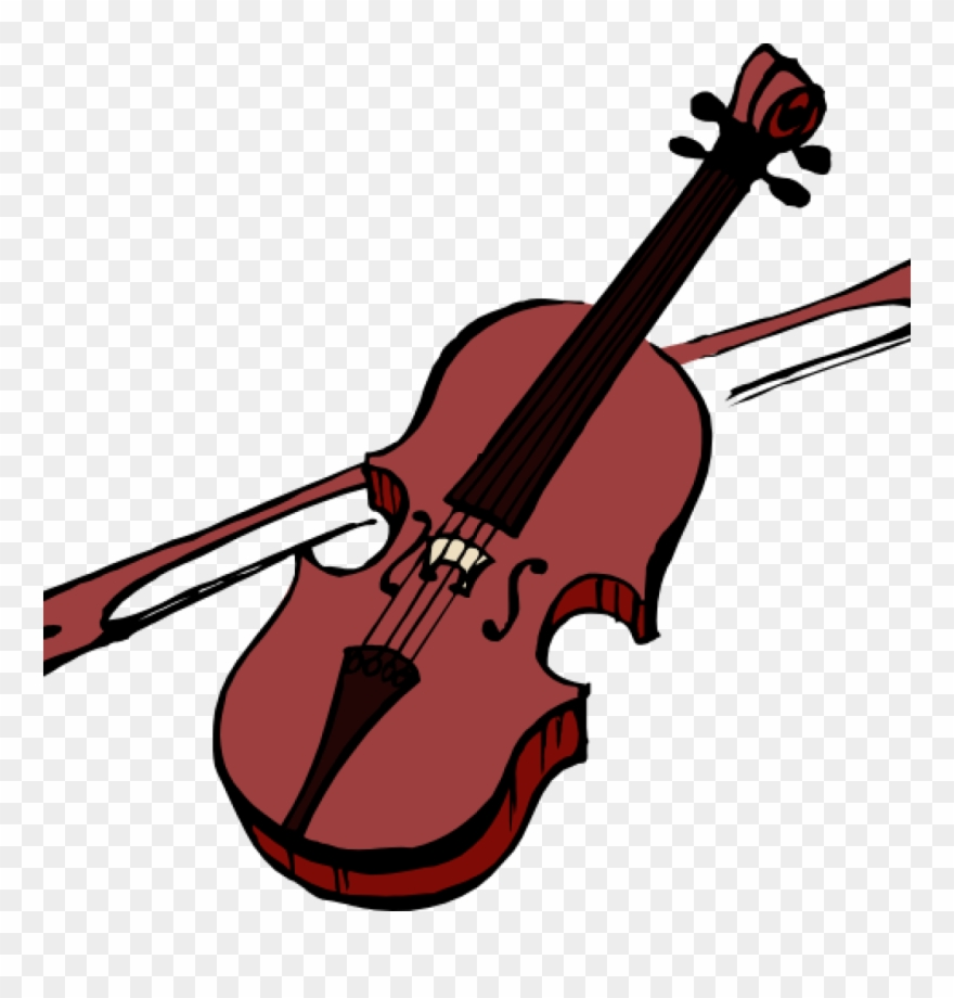 Clipart panda playing violin clipart black and white picture library stock Clipart Violin Violin Clip Art Free Clipart Panda Free - Musical ... picture library stock