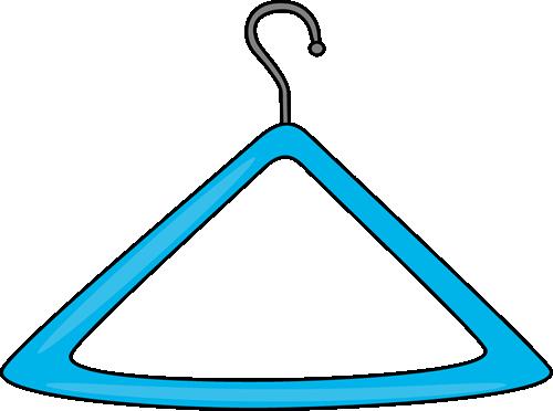 Clipart panda scalene triangle svg freeuse library Triangle Clipart | Free download best Triangle Clipart on ClipArtMag.com svg freeuse library