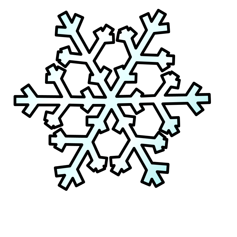 How to make snowflake clipart clip freeuse stock Snow Clipart | Clipart Panda - Free Clipart Images clip freeuse stock