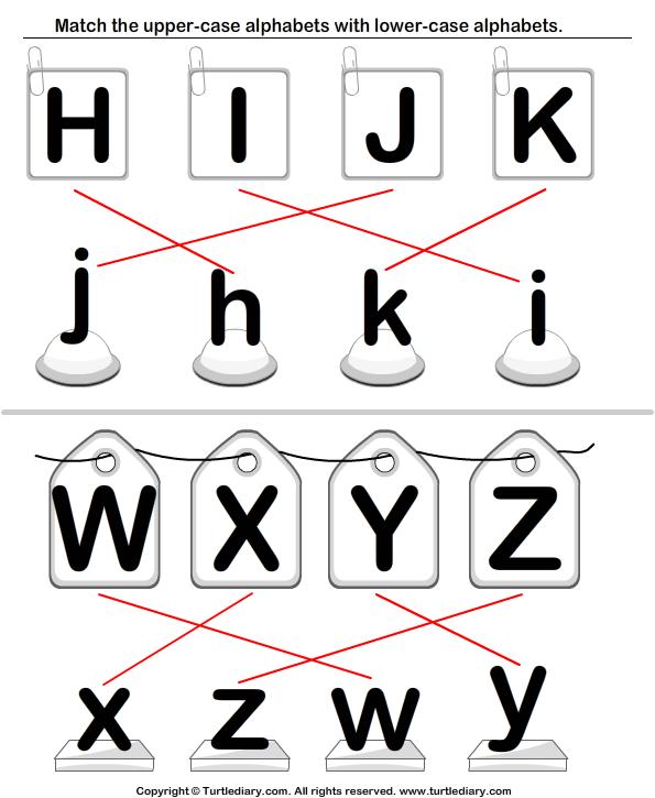 Clipart panda upper case alphabet letter a freeuse Free Worksheets : alphabet upper case Alphabet Upper Case at ... freeuse