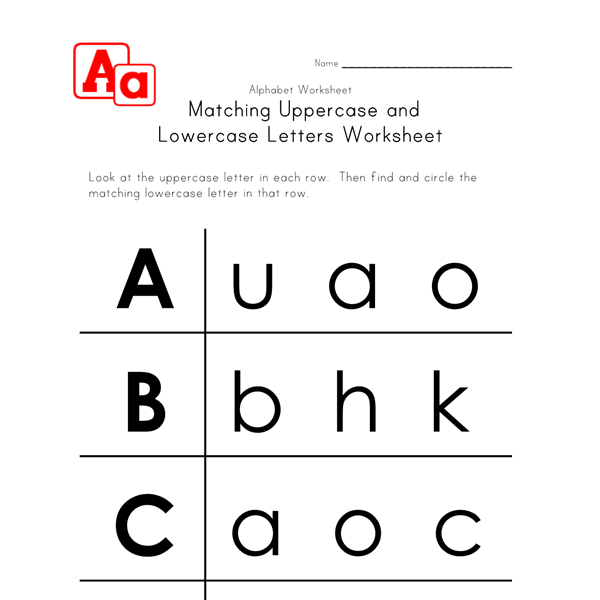 Clipart panda upper case alphabet letter a picture download Free Worksheets : alphabet in uppercase Alphabet In , Alphabet In ... picture download