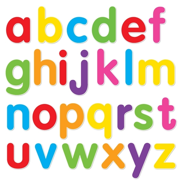 Clipart panda upper case alphabet letter a image black and white library Lowercase Letter Clipart - clipartsgram.com image black and white library