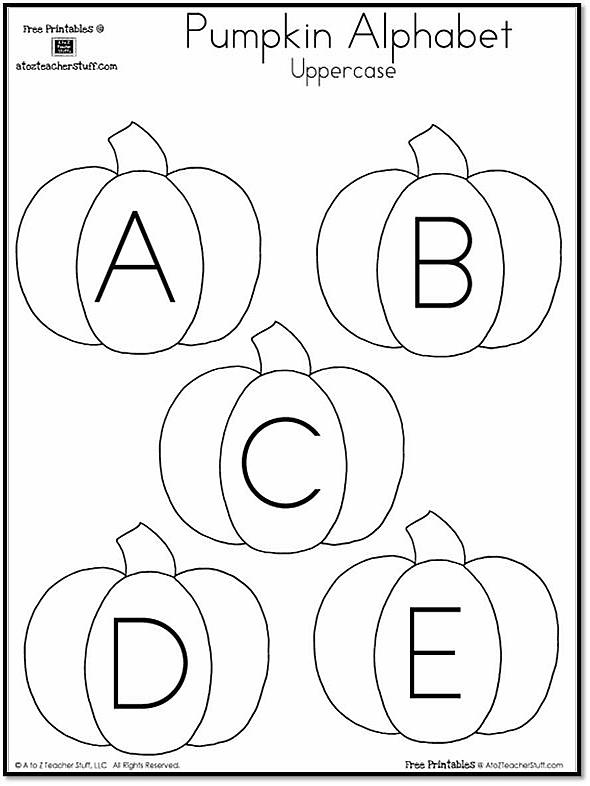 Clipart panda upper case alphabet letter a clip art transparent Free Worksheets : alphabet upper case Alphabet Upper Case at ... clip art transparent