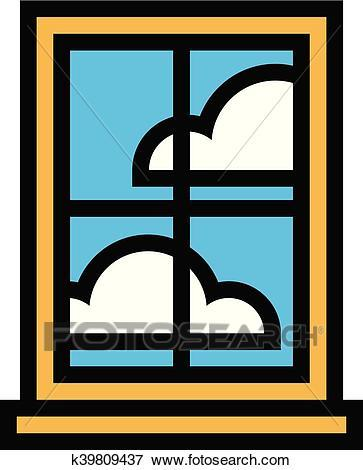 Clipart pane image library library Clipart pane 1 » Clipart Portal image library library