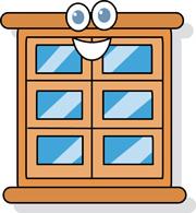 Clipart pane jpg transparent library Clip Art Window Pane Clipart - Clip Art Library jpg transparent library
