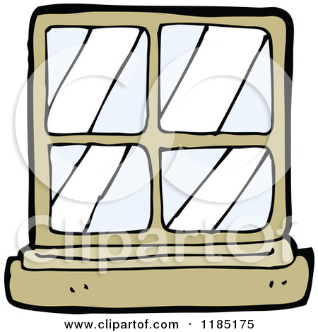 Clipart pane graphic royalty free stock Cartoon of a Window Pane | Clipart Panda - Free Clipart Images graphic royalty free stock