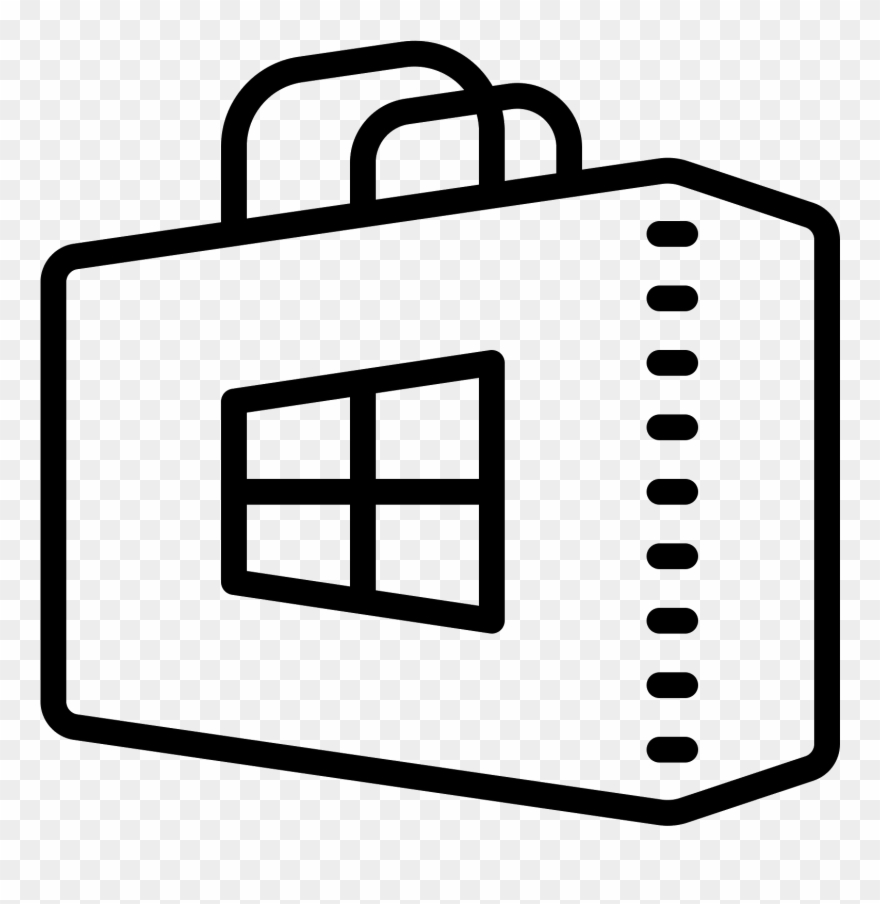 Clipart pane svg free download Window Pane Png Clipart (#3492300) - PinClipart svg free download