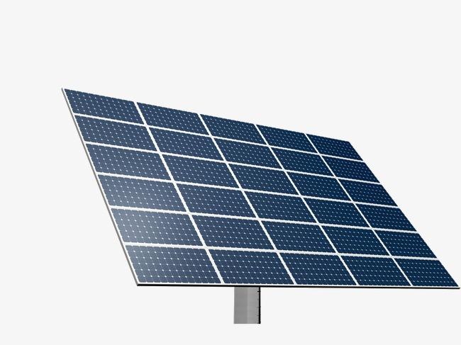 Clipart panels banner free stock Solar panels clipart 4 » Clipart Station banner free stock