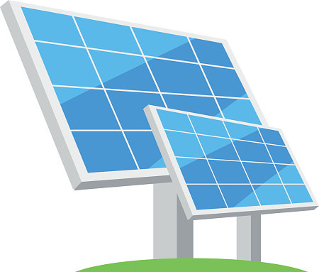 Clipart panels graphic stock Free Solar Panel Cliparts Download Clip Art On Elegant Clipart ... graphic stock