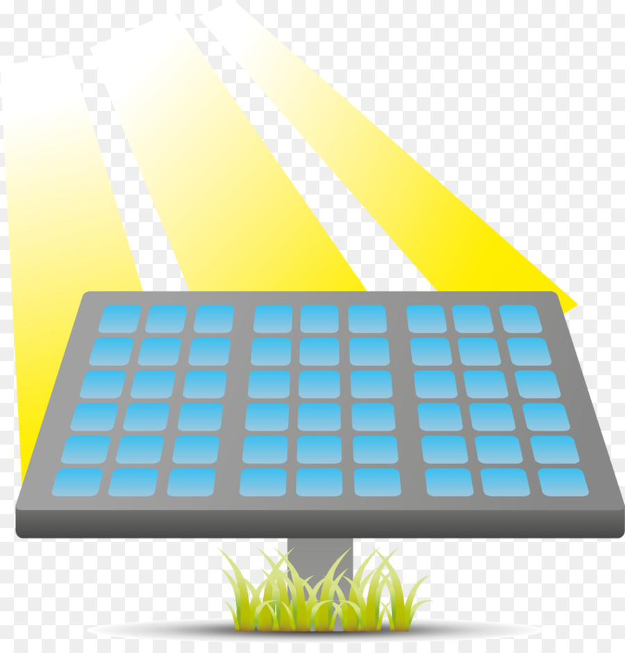 Clipart panels picture black and white stock Solar panels clipart 5 » Clipart Station picture black and white stock