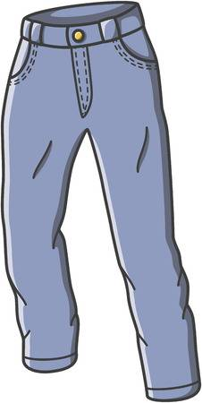 Clipart pant vector freeuse stock Free Pant Clipart long pants, Download Free Clip Art on Owips.com vector freeuse stock