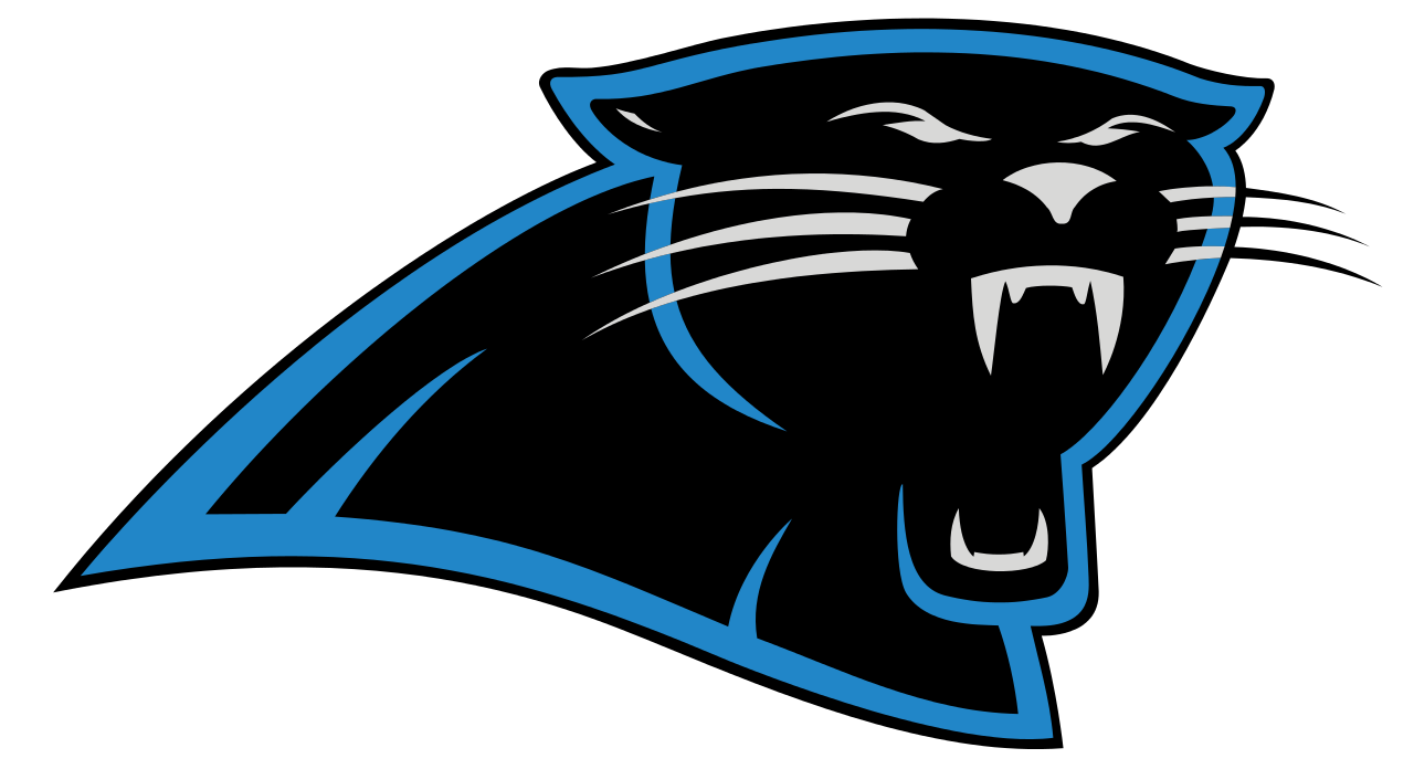 Clipart panthers clipart library download Carolina panthers logo clip art clipart images gallery for free ... clipart library download