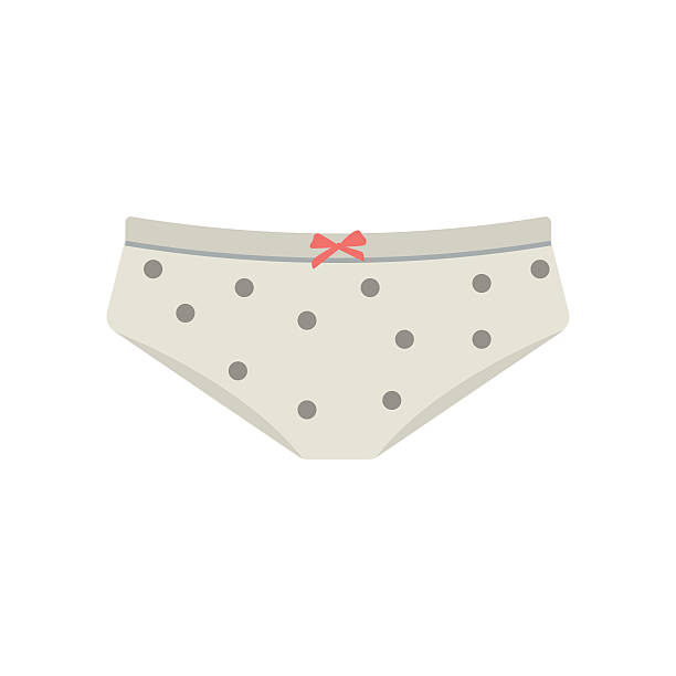 Clipart panty clip freeuse stock Ladies underwear clipart 6 » Clipart Station clip freeuse stock