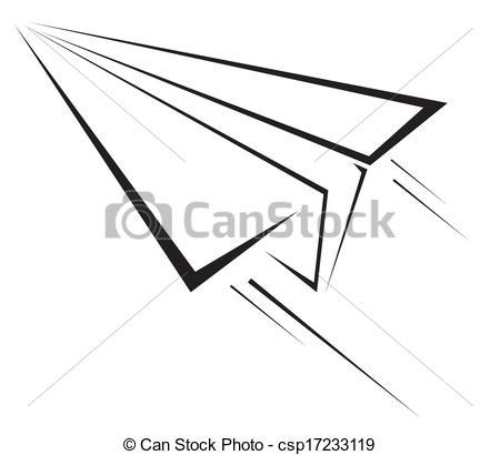 Clipart paper plane clip art royalty free download Paper plane Vector Clip Art EPS Images. 6,894 Paper plane clipart ... clip art royalty free download