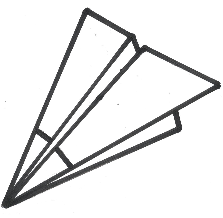 Paper Airplane Clip Art & Paper Airplane Clip Art Clip Art Images ... picture transparent