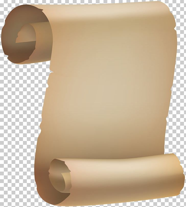 Clipart paper scroll clipart royalty free Paper Scroll PNG, Clipart, Clipart, Clip Art, Cylinder, Encapsulated ... clipart royalty free