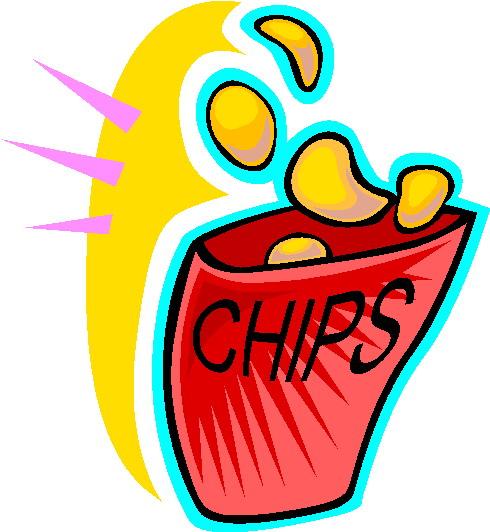 Clipart papitas free download Papas fritas Clip Art Gif - Gifs animados papas fritas 712014 free download