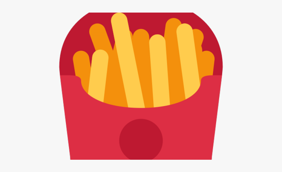 Clipart papitas clipart freeuse stock French Fries Clipart Papas Fritas - Emoji Papitas, Cliparts ... clipart freeuse stock