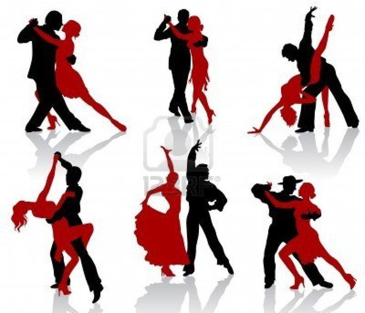Clipart par der danser vector download 17 Best ideas about Tango on Pinterest | Tango dance, Argentine ... vector download