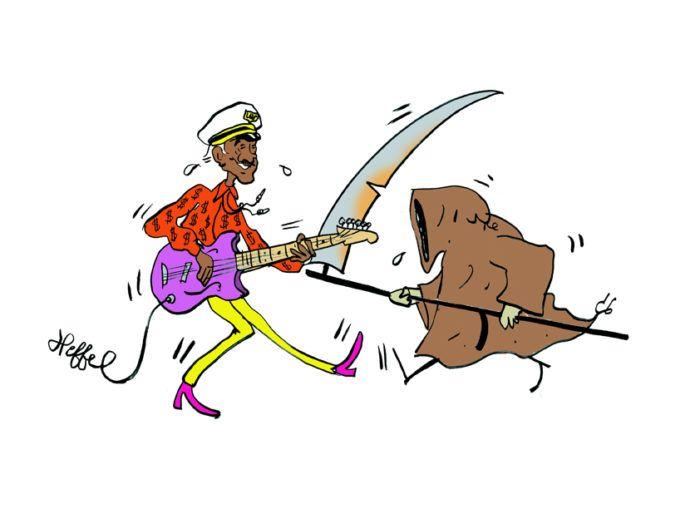 Clipart par der danser clip art 1000+ ideas about Danse Rock on Pinterest | Danser le rock, Rockn ... clip art