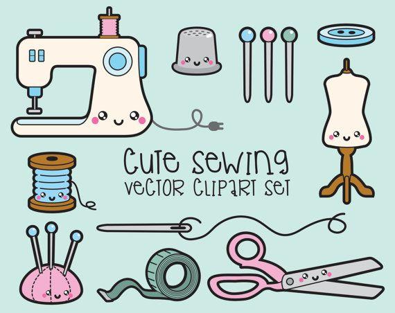 Clipart par der danser clip art royalty free download 17 Best ideas about Cotton Gifts on Pinterest | Cotton anniversary ... clip art royalty free download