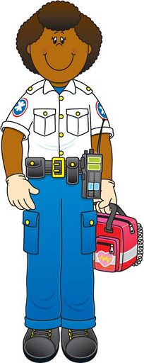 Parametic clipart svg transparent 65+ Paramedic Clipart | ClipartLook svg transparent