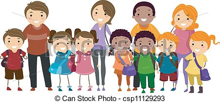 Clipart parent with kids graphic stock Parent Illustrations and Stock Art. 38,567 Parent illustration and ... graphic stock