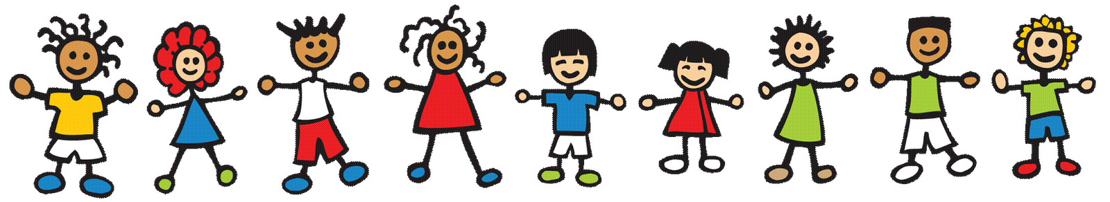 Clipart parents at school picture black and white library Children of the Border | This is what parents are saying about our ... picture black and white library
