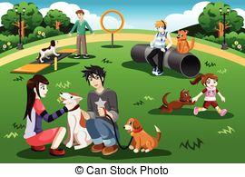 Clipart park graphic transparent stock Park Clip Art Vector Graphics. 58,777 Park EPS clipart vector and ... graphic transparent stock