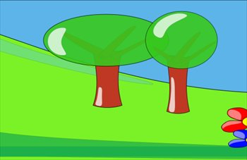 Clipart park. Free graphics images and