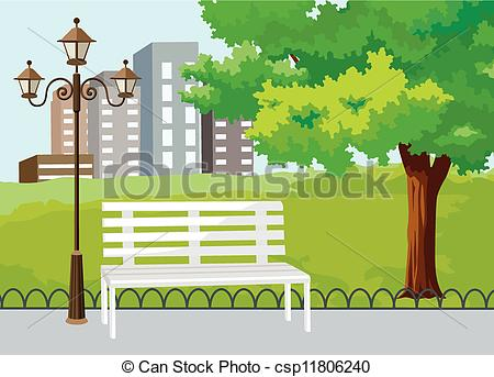 Clipart park clip art freeuse stock Park Clip Art Vector Graphics. 58,777 Park EPS clipart vector and ... clip art freeuse stock