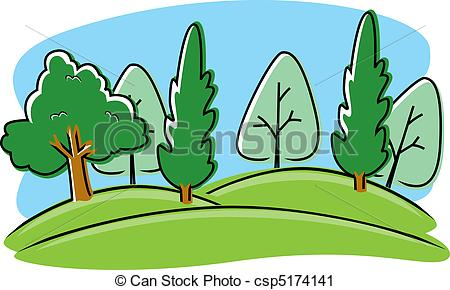 Clipart park clipart library library Park Clip Art Vector Graphics. 58,777 Park EPS clipart vector and ... clipart library library
