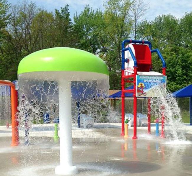 Clipart park altoona pa clipart freeuse download Outdoor Adventures   Explore Altoona, Blair County, PA. clipart freeuse download