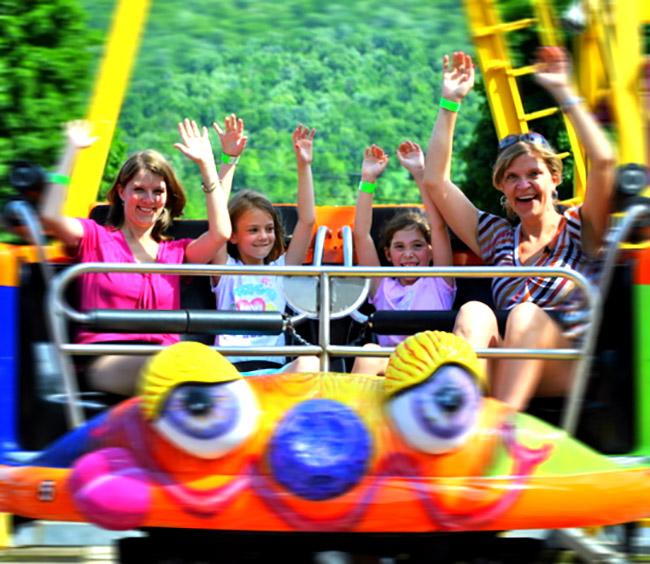Clipart park altoona pa picture Amusement Parks   Explore Altoona, Blair County, PA. picture