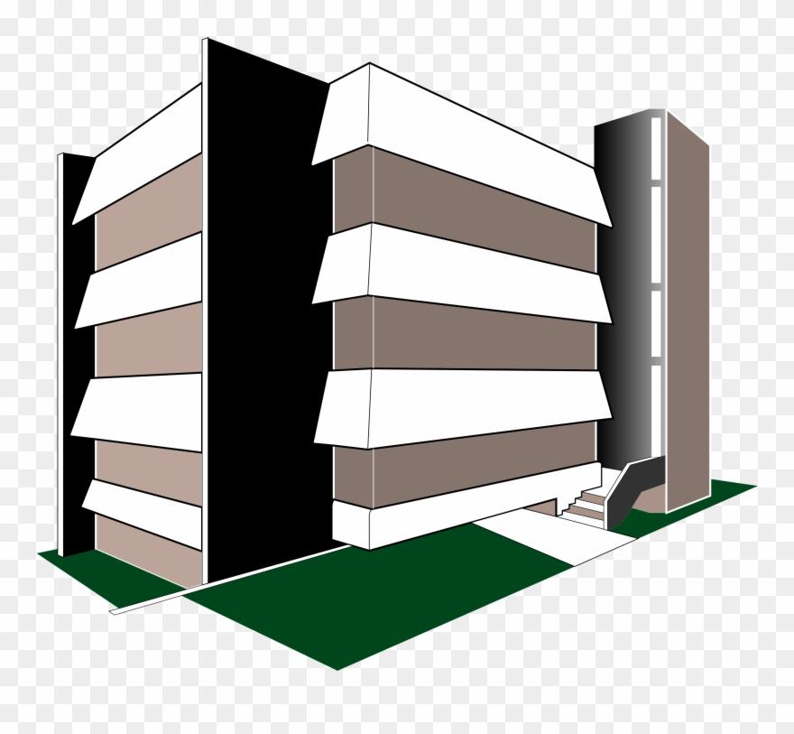 Clipart parking garage clip art free download Big Image - Parking Garage Clipart - Png Download (#26144) - PinClipart clip art free download