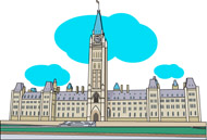 Clipart parliament jpg free library parliament building clipart | Clipart Panda - Free Clipart Images jpg free library