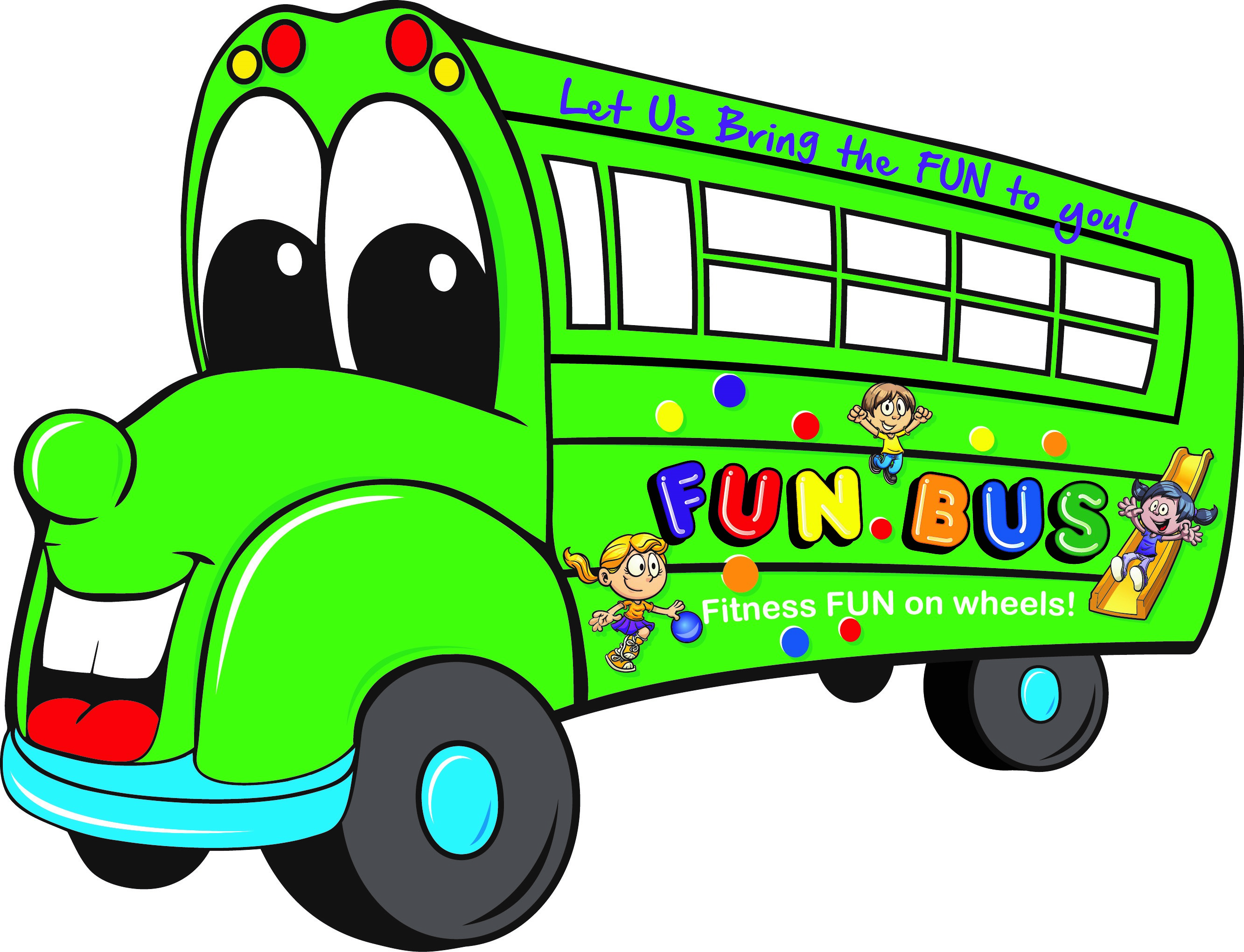 We deliver bus clipart vector royalty free Party Bus Clipart | Free download best Party Bus Clipart on ... vector royalty free