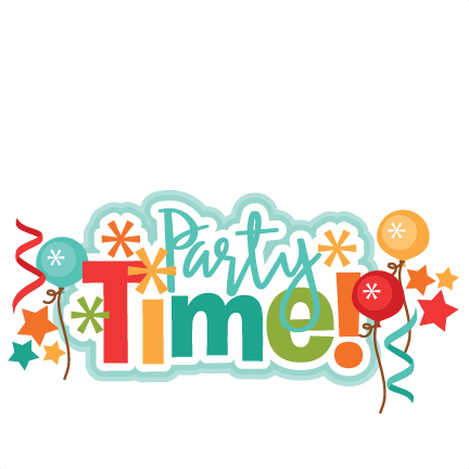 Free clipart party time clip art free download Surprising Clipart Party Time Adorable Free Download Best On - Clip ... clip art free download