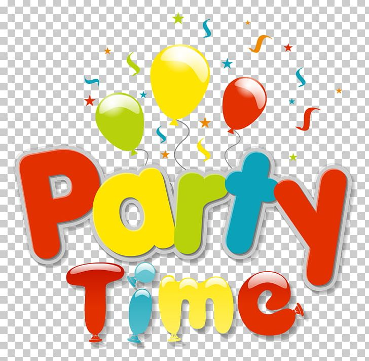 Clipart party time png library download Athens Party Time Birthday Inflatable Bouncers PNG, Clipart, Area ... png library download