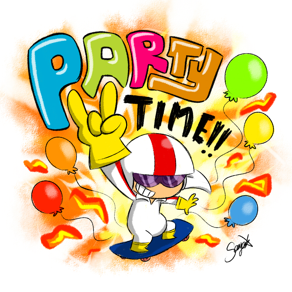 Clipart party time image freeuse stock Party Time Cliparts - Cliparts Zone image freeuse stock