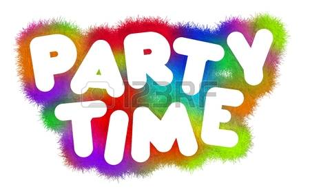 Clipart party time svg freeuse download Party time clipart 9 » Clipart Station svg freeuse download