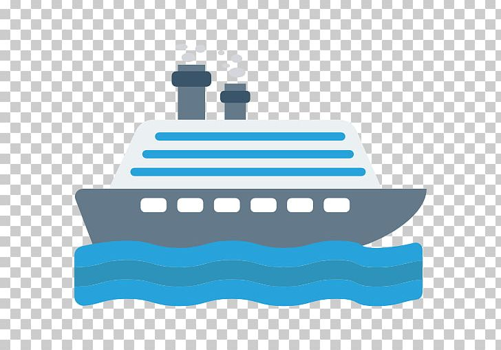 Clipart passenger on trap to the boat image freeuse Phimal Fast Ferry Inc. El Nido PNG, Clipart, Boat, Brand, Coron ... image freeuse