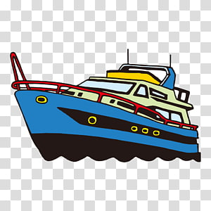 Clipart passenger on trap to the boat png freeuse download Rigid-hulled inflatable boat Rafting, Lifeboat raft transparent ... png freeuse download