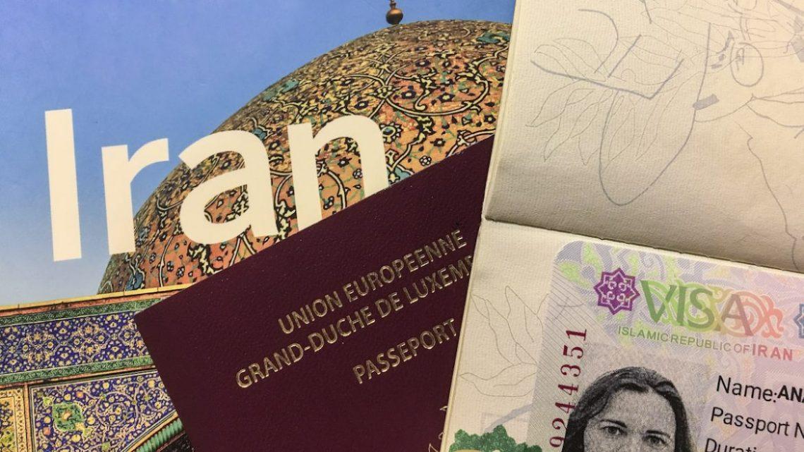 Clipart passport application form 2018