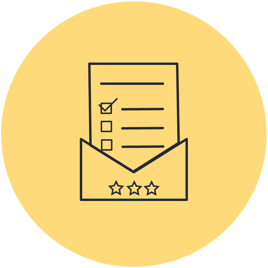 Clipart passport application form 2018 vector stock Hudson County Clerk, New Jersey vector stock