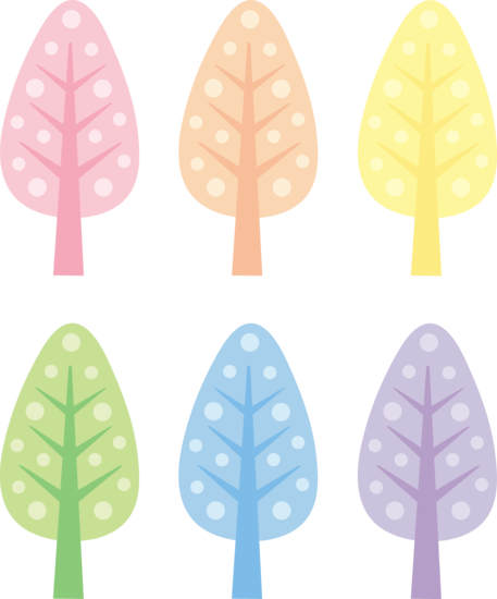 Clipart pastel free library Pastel Clipart | Free Download Clip Art | Free Clip Art | on ... free library