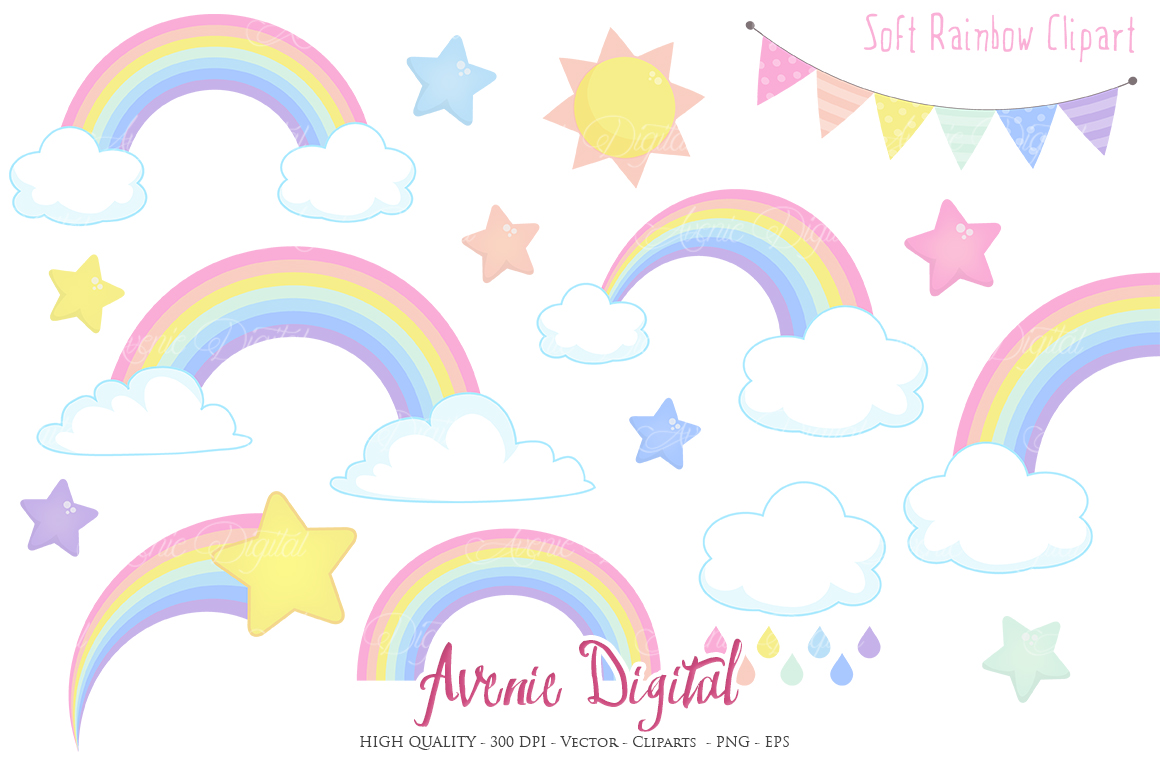 Clipart pastel - ClipartFest jpg free library